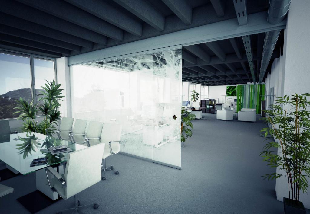 Prisma_Office_OV_Version
